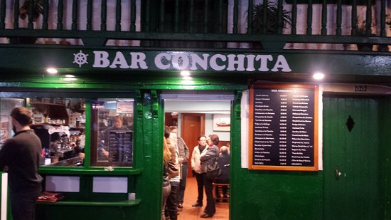 Bar Conchita : 20161029_212944_large.jpg