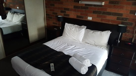 Frankston Motel: 20161031_180608_large.jpg