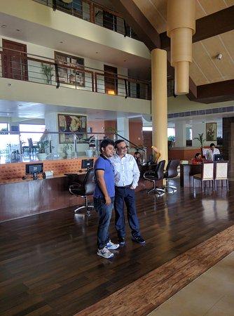 The White Hotels: IMG_20161029_100419_large.jpg