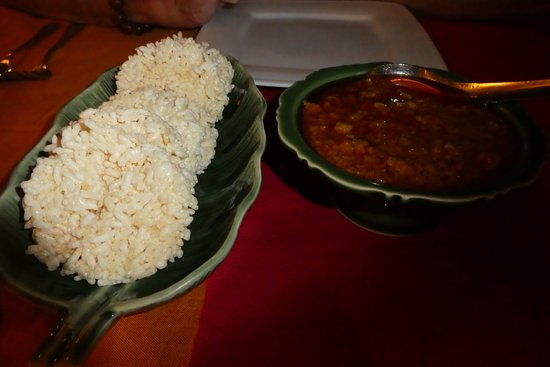 khmer surin rice cakes for starter