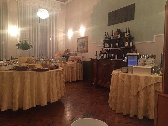 Hotel Monte Rosa: photo1.jpg