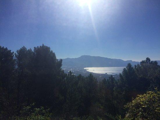 Busvia del Vesuvio: photo0.jpg