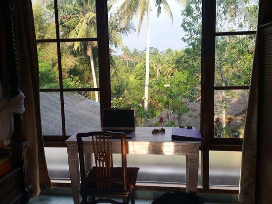 Foto de Taman Sari Guest House