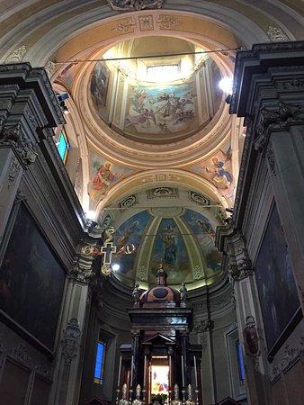 Santuario di San Pietro Martire Photo