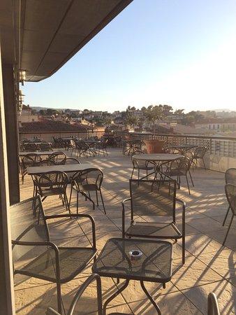 Hotel Souleia Photo