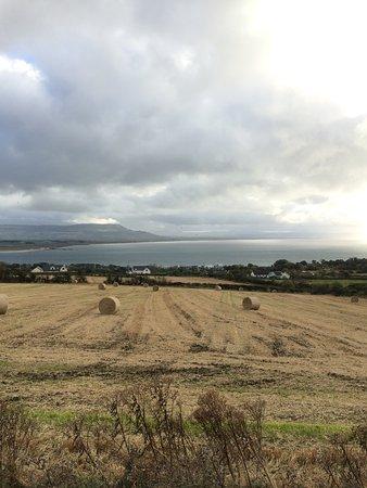 Bilde fra Greencastle