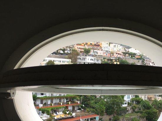 Pensione Maria Luisa - Amalfi Coast Aufnahme
