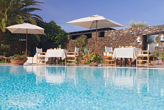 Villas Alondra & Suites
