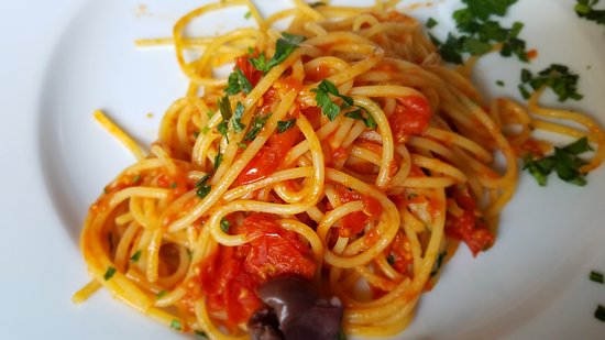 Food Tours of Naples
