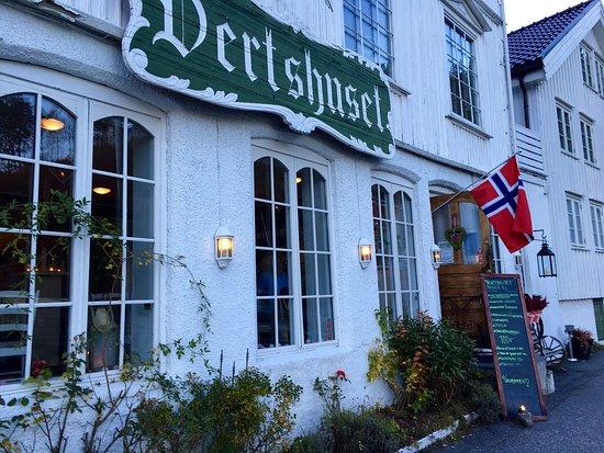 dating i norge Tvedestrand