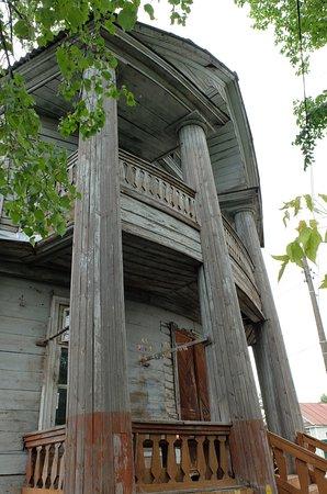 Мемориальный комплекс с арками и колонной Арзамас Лампадка из лезниковского гранита Наро-Фоминск