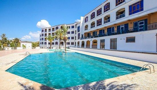 Photo of Tarifa Hotel & Complex Tangier