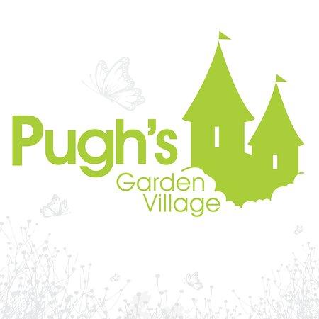 Pugh's Garden Village