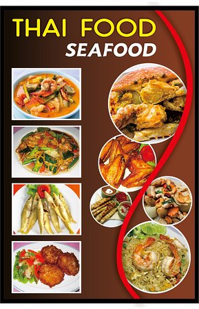 sukcheewa restaurant all food you can order in our restaurant almost the food we serve