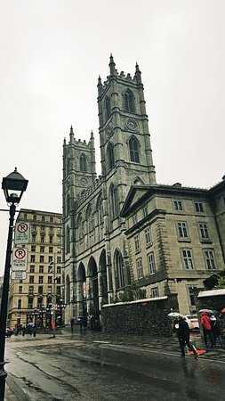 Montreal, Canadá: CYMERA_20161022_211102_large.jpg