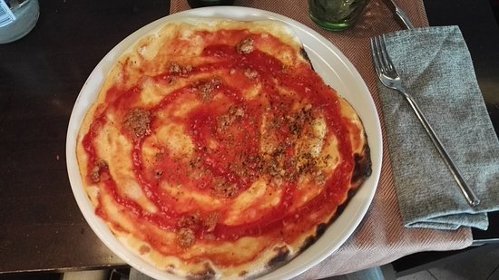 La Toscana : IMG_20161030_142406_large.jpg