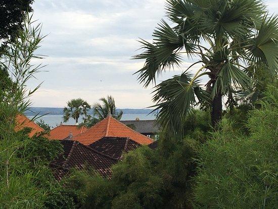 The Camakila Legian Bali: photo4.jpg