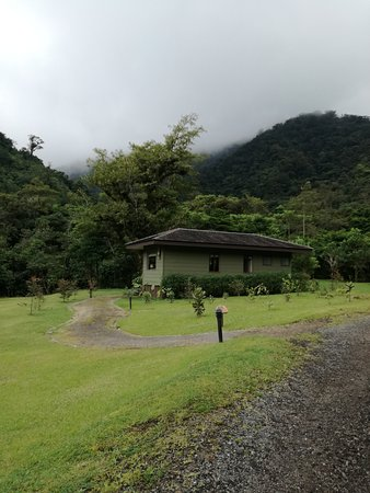 El Silencio Lodge & Spa 이미지