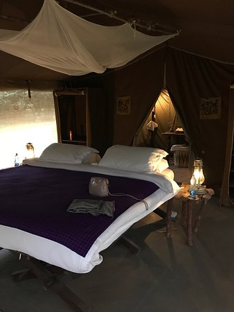 Enkerende Tented Camp : photo4.jpg