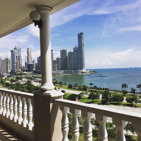 lobby picture of le meridien panama panama city tripadvisor