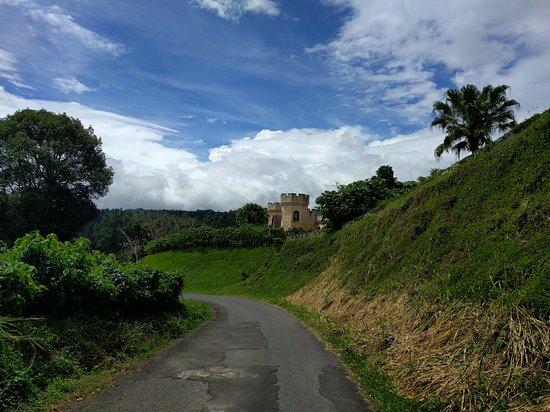 Villa Marita: IMG_20161030_115353_large.jpg