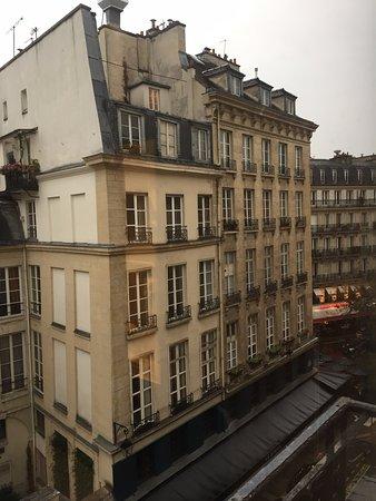 歐德翁酒店照片
