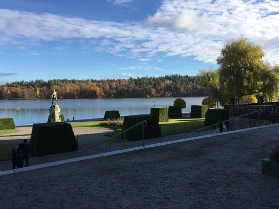 Drottningholm Palace: photo3.jpg