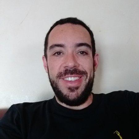 Abeilard Neto