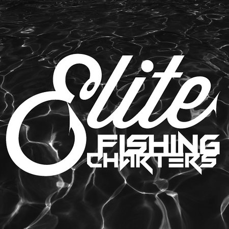 Elite Fishing Charters