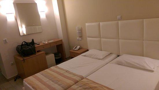 Kipriotis Hotel Rhodes Picture