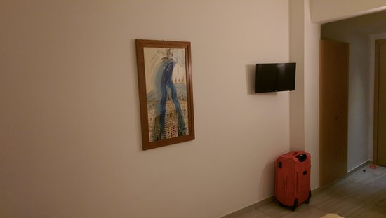 Kipriotis Hotel Rhodes รูปภาพ