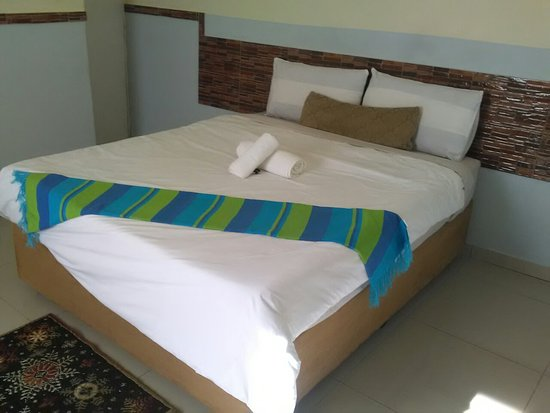 Valley Divine Guest House