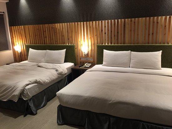 Leesing Hotel : photo0.jpg