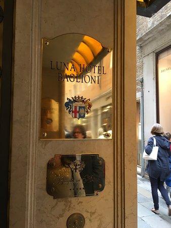 Baglioni Hotel Luna: photo3.jpg