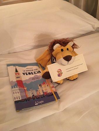Baglioni Hotel Luna: photo5.jpg