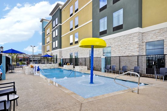 Homewood suites by hilton new braunfels updated 2017 - 2 bedroom suites in new braunfels tx ...