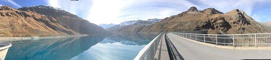 Anniviers, Switzerland: photo2.jpg