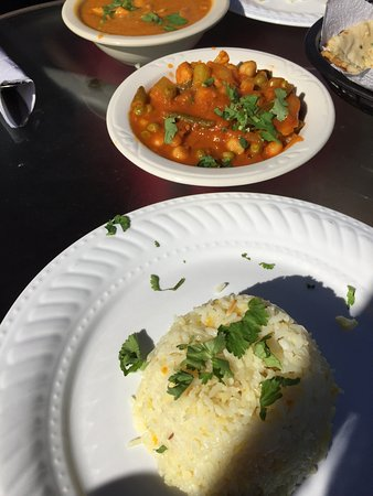 Mother India Cuisine: photo3.jpg