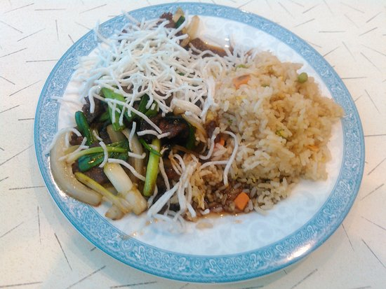 china moon restaurant fogelsville - 550×413