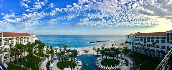 Bilde fra Hilton Los Cabos Beach & Golf Resort