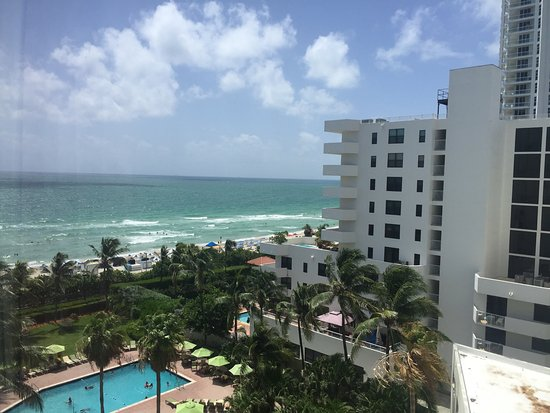 Holiday Inn Miami Beach South