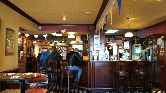 Templemore, Ireland: IMG_20161030_135534860_large.jpg