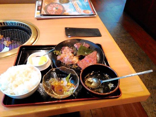 anrakutei kawasaki minamimachi restaurant bewertungen telefonnummer fotos tripadvisor