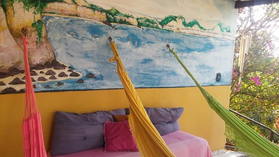 Rose Hostel: TA_IMG_20161031_150337_large.jpg