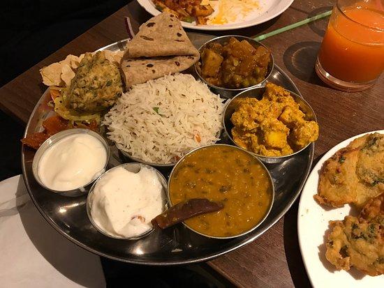 mumbai local london restaurant reviews phone number photos tripadvisor
