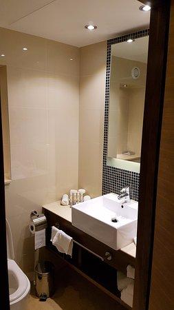 DoubleTree by Hilton Hotel London - Kensington Image