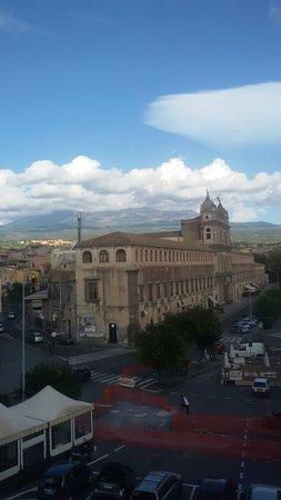Monastero Santa Lucia