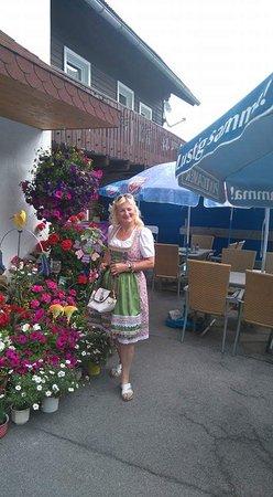 Galtür, Austria: FB_IMG_1477939813014_large.jpg