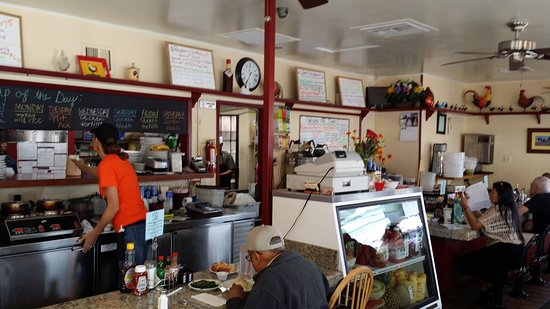 Don's Country Kitchen: 20161031_113413_large.jpg