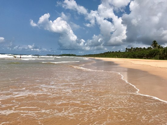 Bentota, Sri Lanka: photo1.jpg